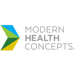 Modern Health Concepts